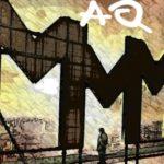 """A-Q – """"MMM"""""""
