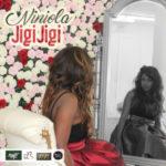 "VIDEO: Niniola – ""Jigi Jigi"""
