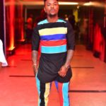 """I Go Beat Celebrity Status Comot For Your Body"" – Follower Blasts Oritsefemi On Instagram"