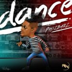 "Phizbarz – ""Dance"""