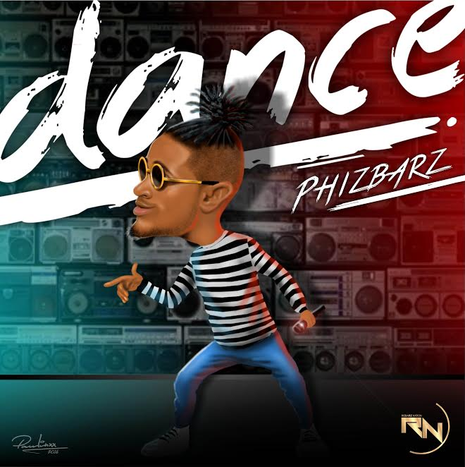 phibarz-dance