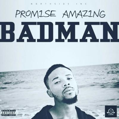 promise-amazing-bad-man-art
