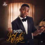 "Seth – ""Kilofe"""
