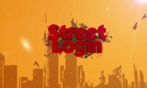 Street Login