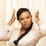 """You Had Sex With Trey Songz For Fame"" – Troll Mocks Singer, Yemi Alade"