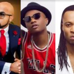 Dear Artiste, Please Be Like Wizkid, Flavour & Co… Find Your Comfort Zone And STAY THERE!
