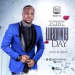 "i-Cent – ""Wedding Day"""
