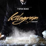 "PREMIERE: Tspize – ""Kilogram"" ft. Runtown"