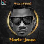 "Sexy Steel – ""Marie-Joana"""