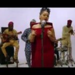 "VIDEO: Chidinma – ""For You"""