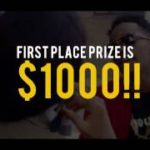 Win Yourself $1000, A Mac Book Air or iPhone in #ClassyDJ Competition