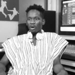 My Sound Is Penetrating But There Is Still A Very Long Way To Go – Mr Eazi