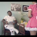 "VIDEO: Prophett – ""Solomon Grundy"""
