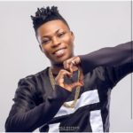 "Reekado Banks – ""Killy Person"" (Freestyle)"