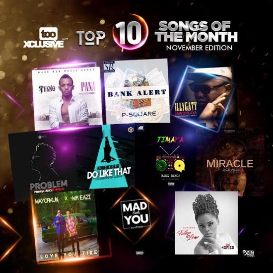 top-10-november