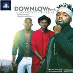 """AUDIO+VIDEO: Jaymoney – """"Downlow"""" (Remix) ft. Skuki  (Prod.by Jayswaarg)"""
