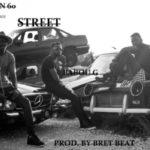"VIDEO: Just P x Babou G x Slimfit – ""Street"""
