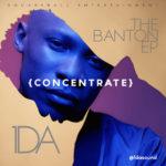 """1DA – """"Concentrate"""""""