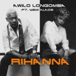 """PREMIERE: Awilo Longomba – """"Rihanna"""" ft. Yemi Alade (Prod by VTek)"""