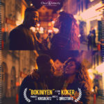 "EXCLUSIVE: KOKER – ""BOKINIYEN"" (Audio & Video)"