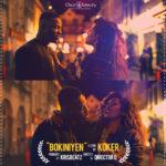 "EXCLUSIVE: KOKER – ""BOKINIYEN"" (Audio & Video)"