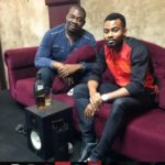 "Is Don Jazzy About To Sign Former Triple MG Producer ""DJ Coublon"" ?"