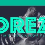 "Orezi – ""Just Like That"" (Viral Video)"