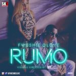 "VIDEO: Fweshie Oloye – ""Rumo"""