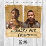 "Geniuzz – ""Firewood"" (Remix) ft. Falz"