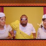 "VIDEO: Esther Igbekele x Monique x Puffy T – ""Keleya"""