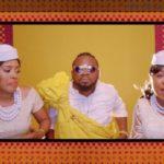 "VIDEO: Esther Igbekele x Monique x Puffy T – ""Keleya"""