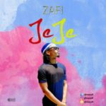 "VIDEO: Zafi – ""JEJE"""