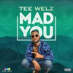"Tee Welz – Mad Over You ( Cover) ( Remake By ""Kezyklef"")"
