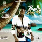 "SehWee – ""Belly Dancer"""