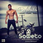 "Delvhito – ""Soweto"""