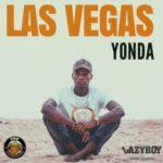 DMW Presents: Yonda – Las Vegas (prod. Fresh)