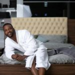 People Want To See Nudity In Music Videos – Iyanya