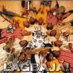 "THROWBACK: Lagbaja – ""Nothing For You"""