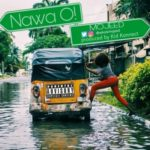 "Mojeed – ""Na Wa O"" (Prod by Kid Konnect)"