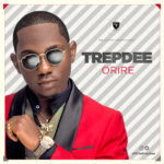 "VIDEO: Trepdee – ""Orire"""