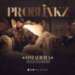 "Problinkz – ""Omalicha"""