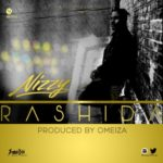 "VIDEO + AUDIO: Nizzy – ""Rashida"""