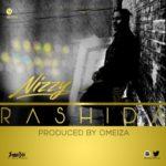 "VIDEO + AUDIO: Nizzy – ""Rashida"""