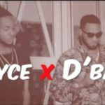 "VIDEO: Rayce – ""Shikishiki Mam"" ft. D'banj"