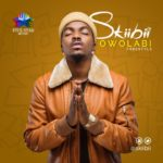 "VIDEO: Skiibii – ""Owolabi"""