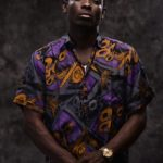 The People I Called Friends Never Believed In My Sound – Terry Apala