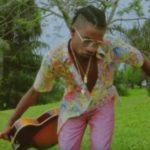 "VIDEO: Ugovinna – ""Rain On Me"" (Prod by Cohbams Asuquo)"