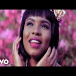 "VIDEO PREMIERE: Yemi Alade – ""Sugar n Spice"""