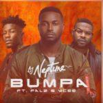 """PREMIERE: DJ Neptune – """"BUMPA"""" feat. Falz & Ycee"""