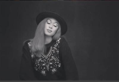 I Am A Musician N*gga Is A Dancer, So Who Is The SLave – Cynthia Morgan Drags MC Galaxy